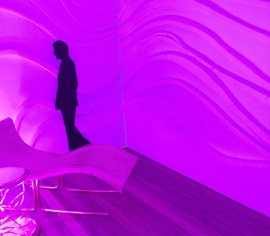 Interior Design Degree 8
