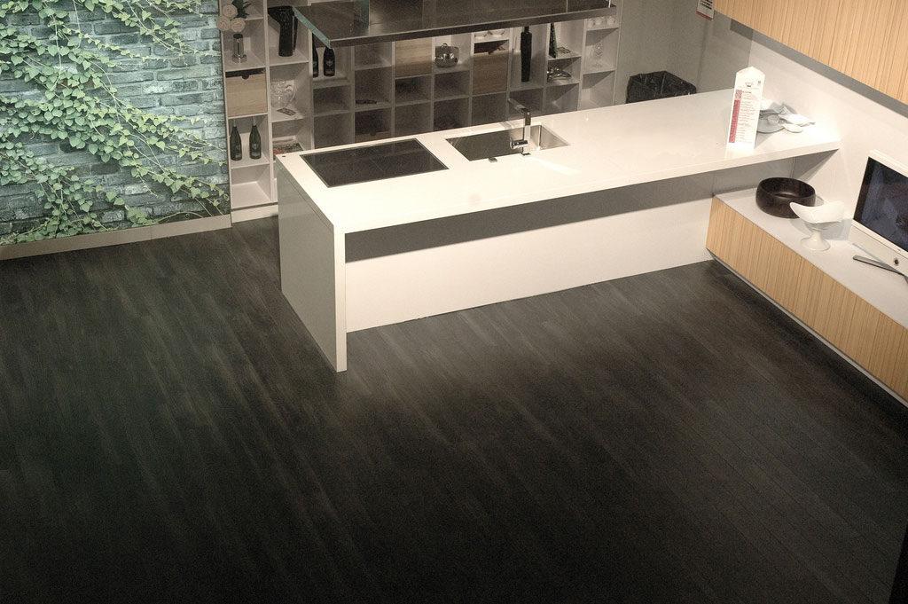 Kitchen Interior Design by Snaidero