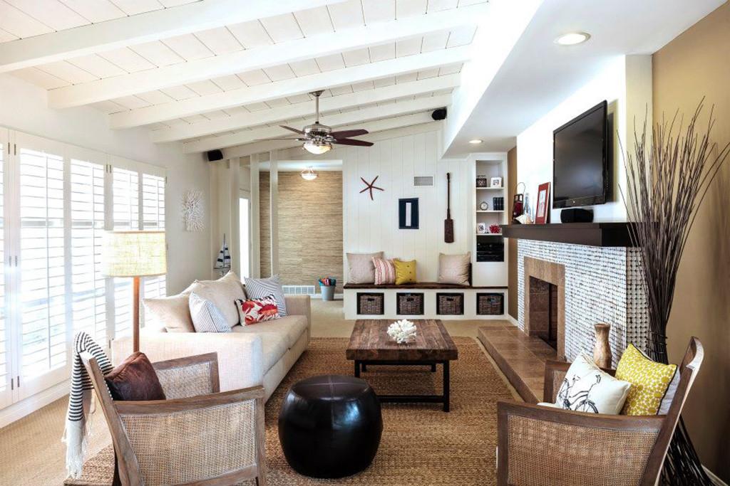 Interior Design Trends 2015 9