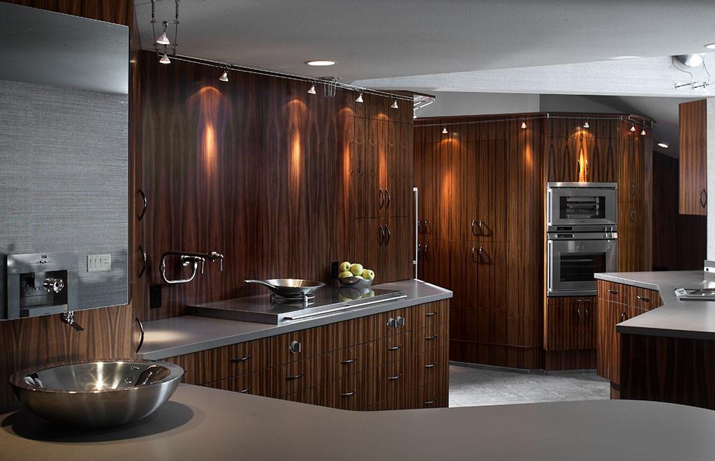 Residential Design for Health and Longevity tips
