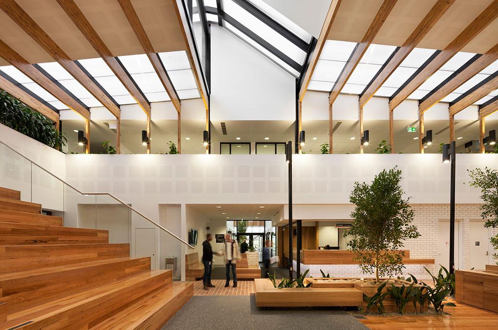 Interior Design Trends - SOCIALLY-RESPONSIBLE-DESIGN--04_DesignInc_BCHPrimaryCareCentre_DiannaSnape