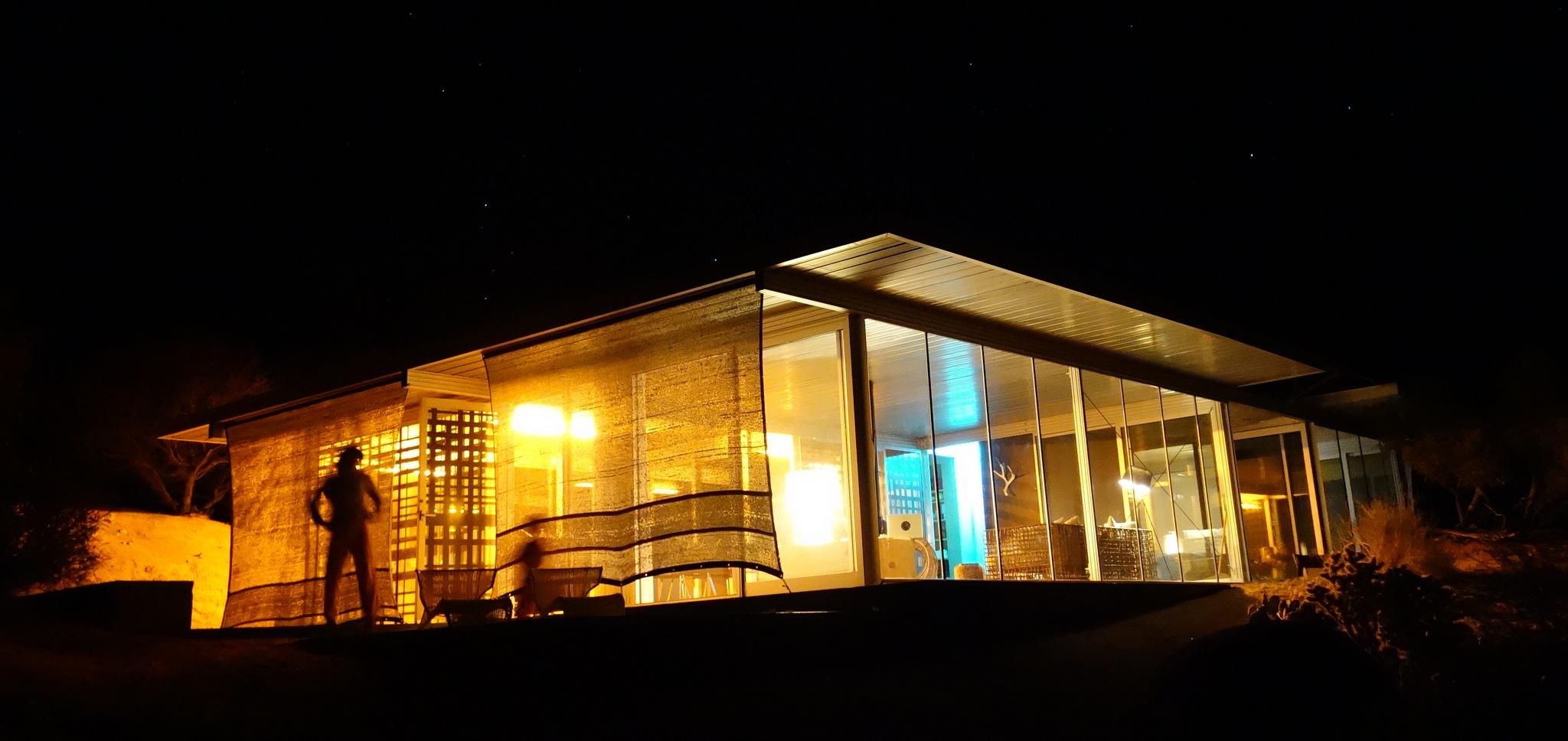 iT House by Taalman Koch