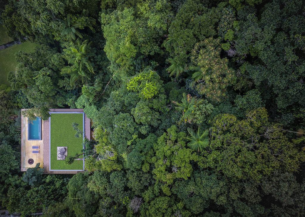 jungle-house-Sao-Paulo-Brazil
