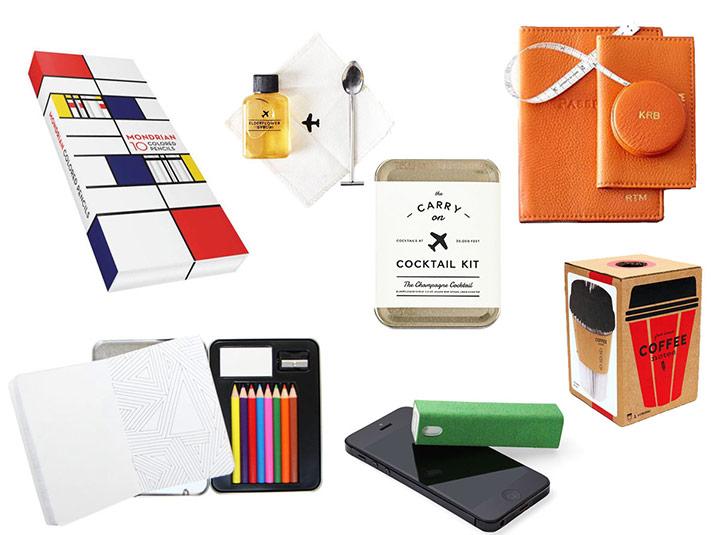best stocking stuffers for designers