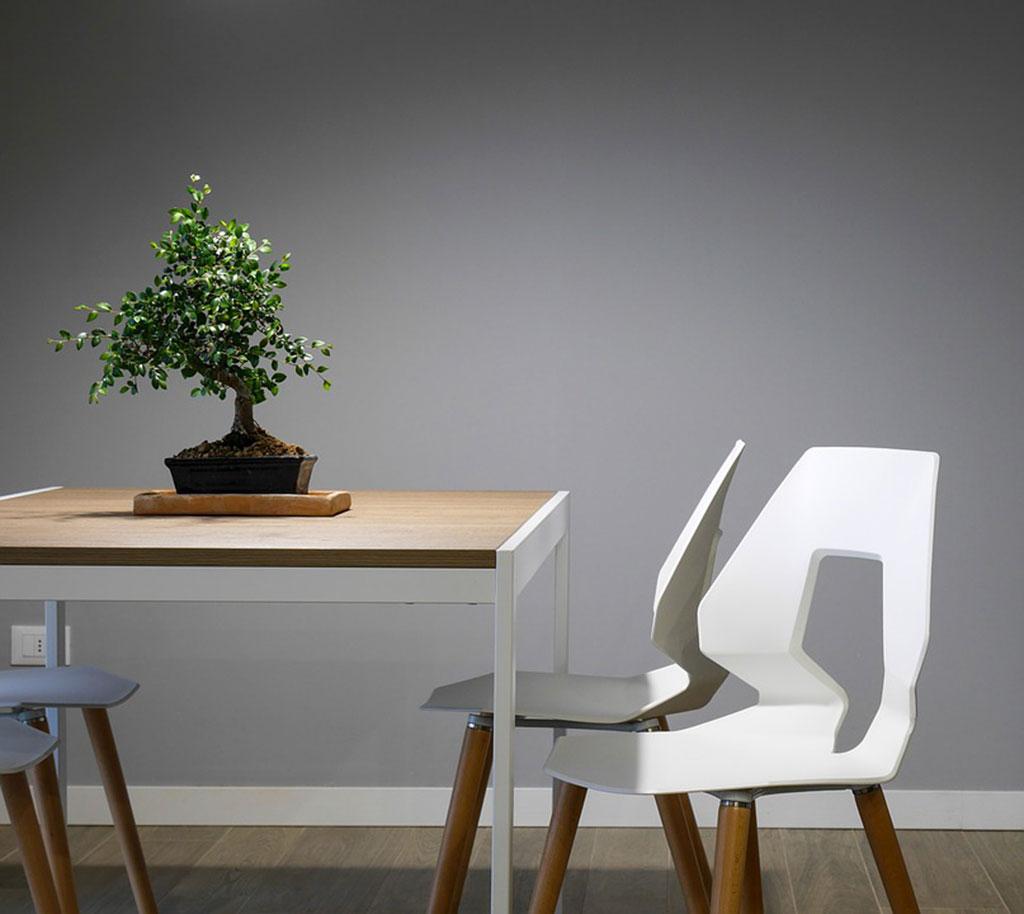 Interior Design Trends for Autumn and Winter