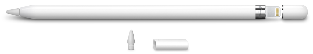 Creative Gifts - The  Apple Pencil